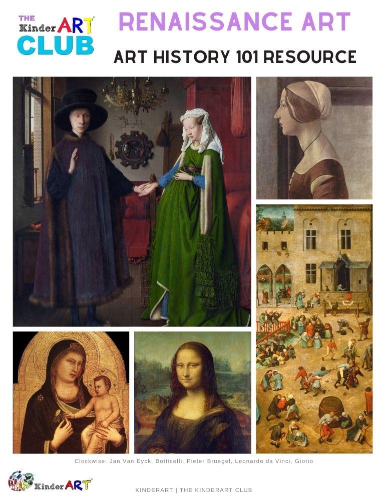 101_renaissance