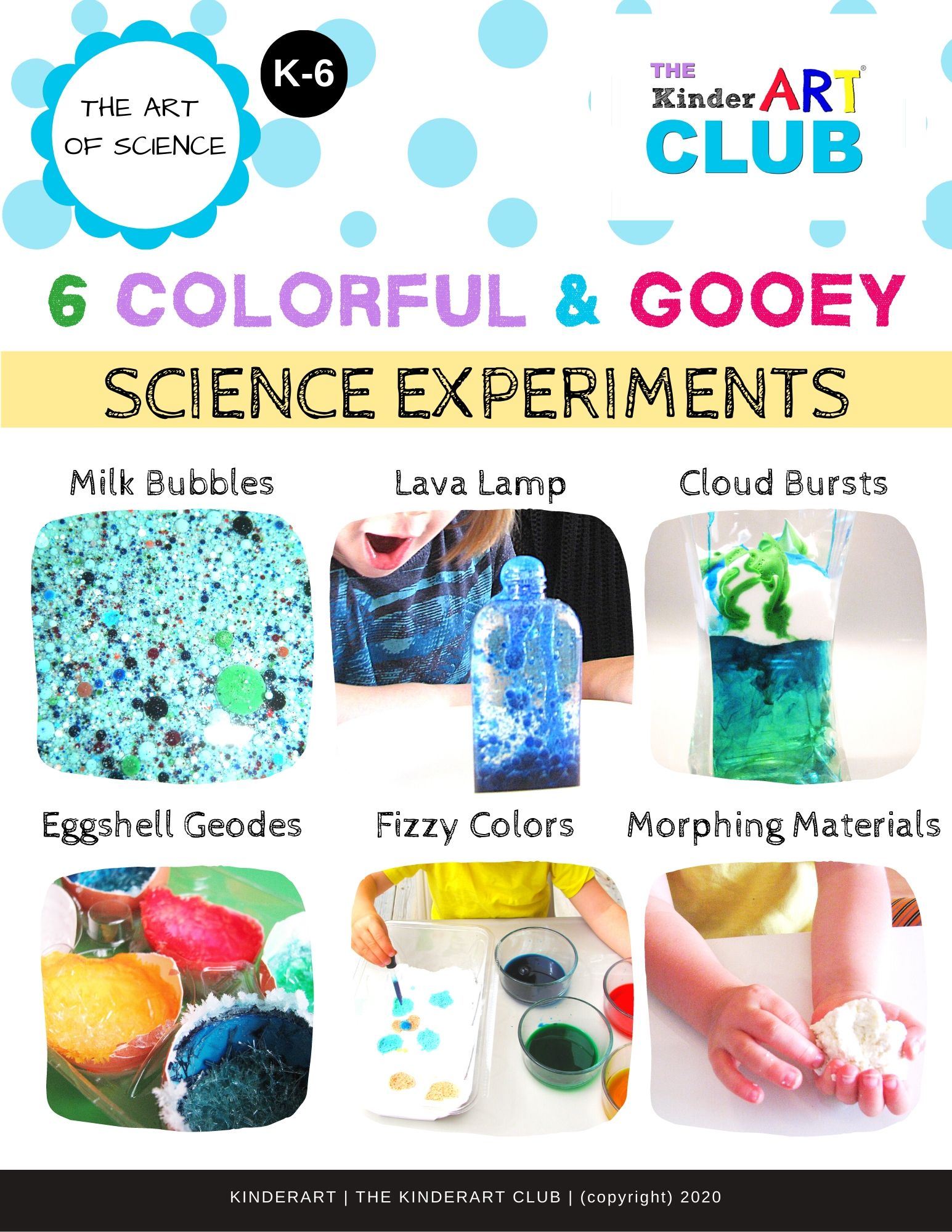 6_colorful_science_experiments