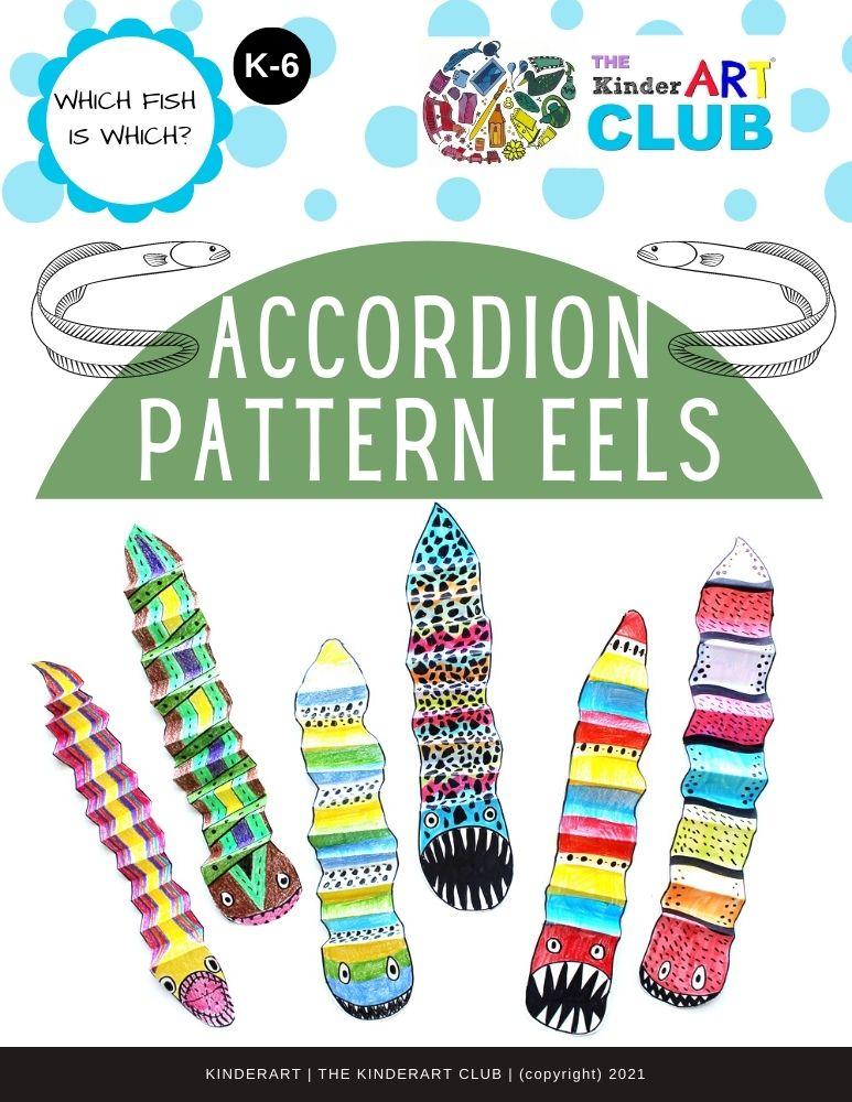 accordion_eels