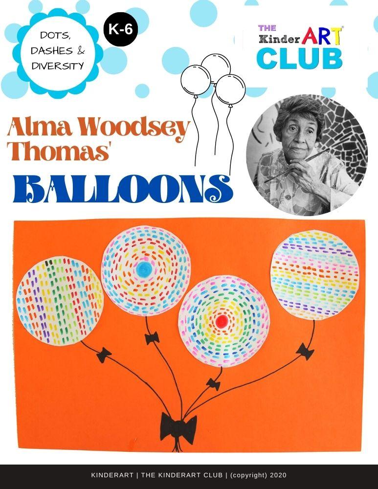 alma_thomas_balloons