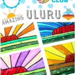 amazing_uluru