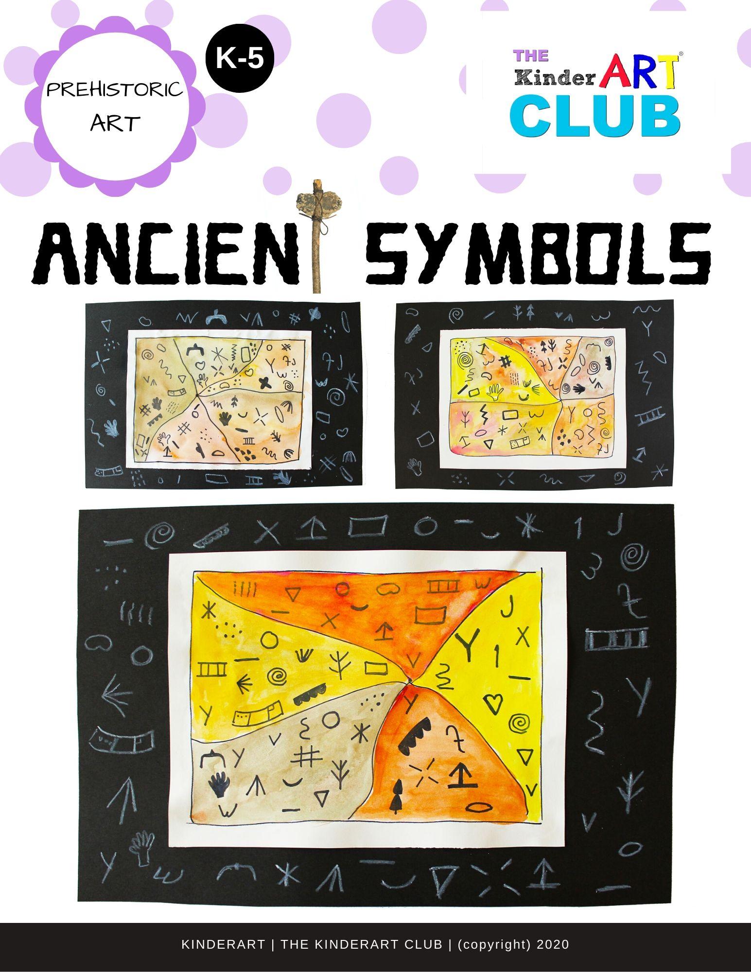 ancient_symbols
