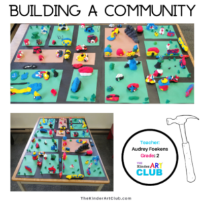 audreyfoekens community