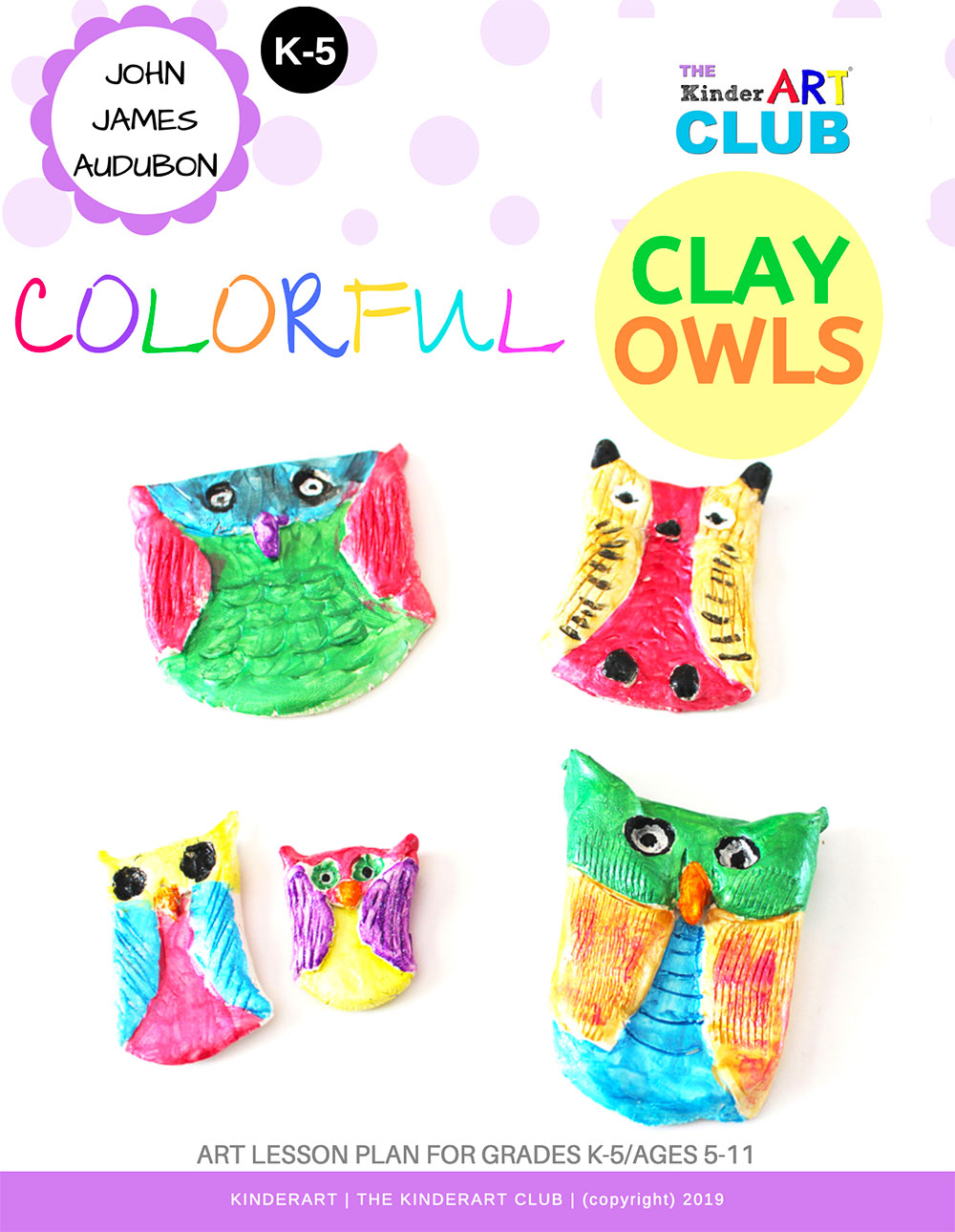 audubon_owls