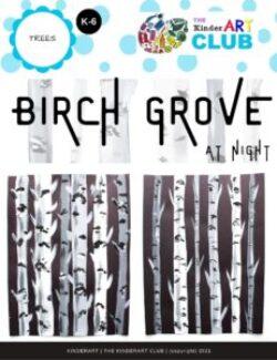 birch_grove_night