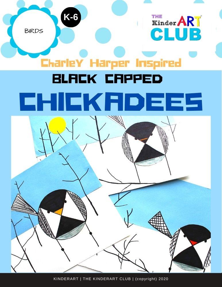 birds_black_capped_chickadees