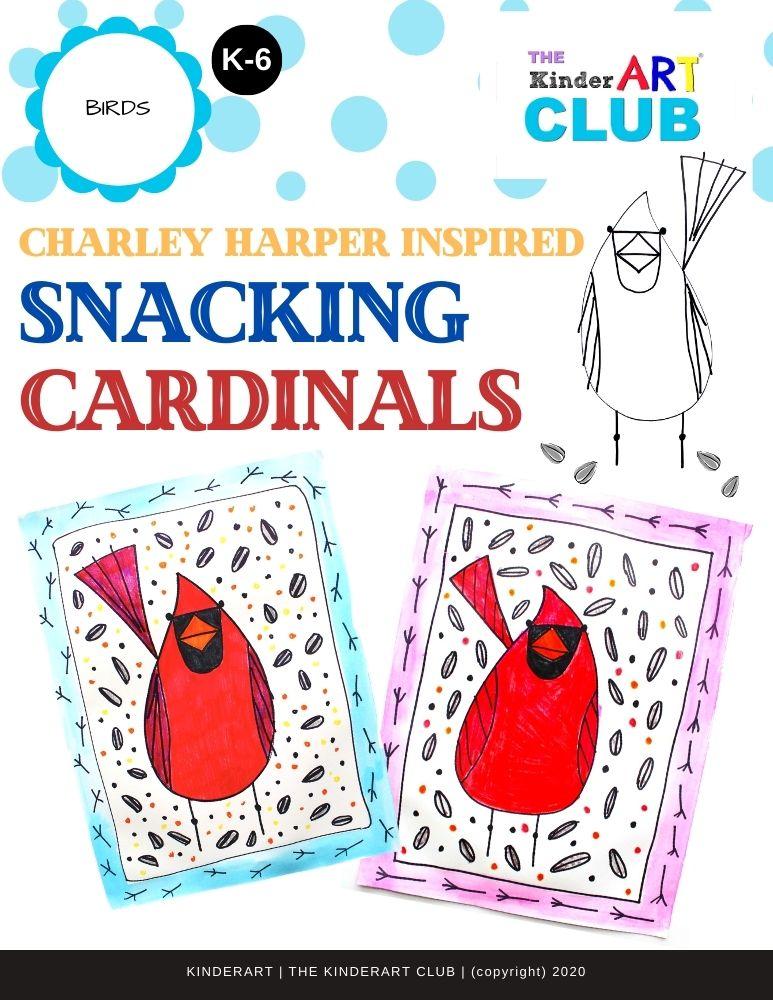 birds_snacking_cardinal