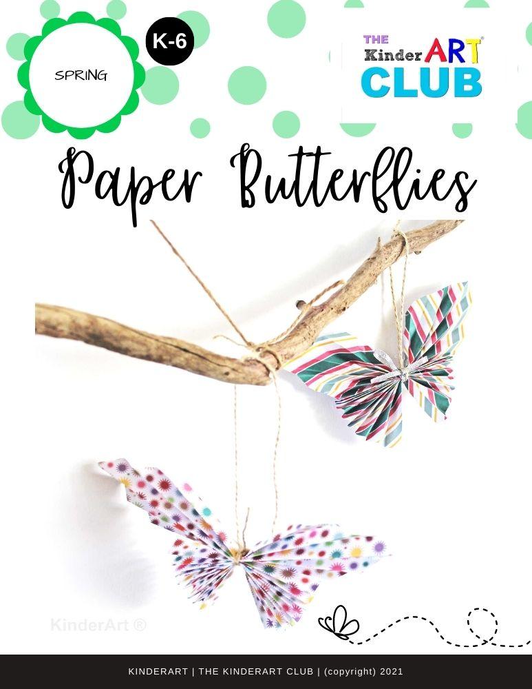 bonus_paper_butterflies