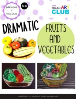 br_dramatic_fruit
