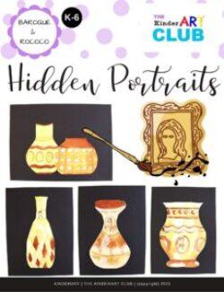 br_hidden_portraits