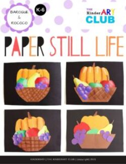 br_paper_still_life