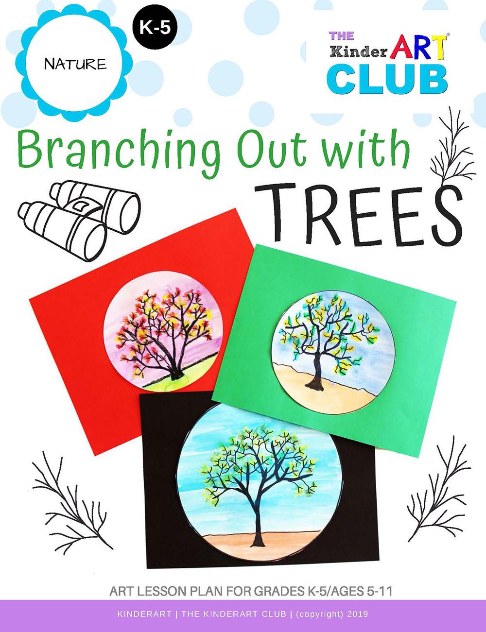 branching_trees
