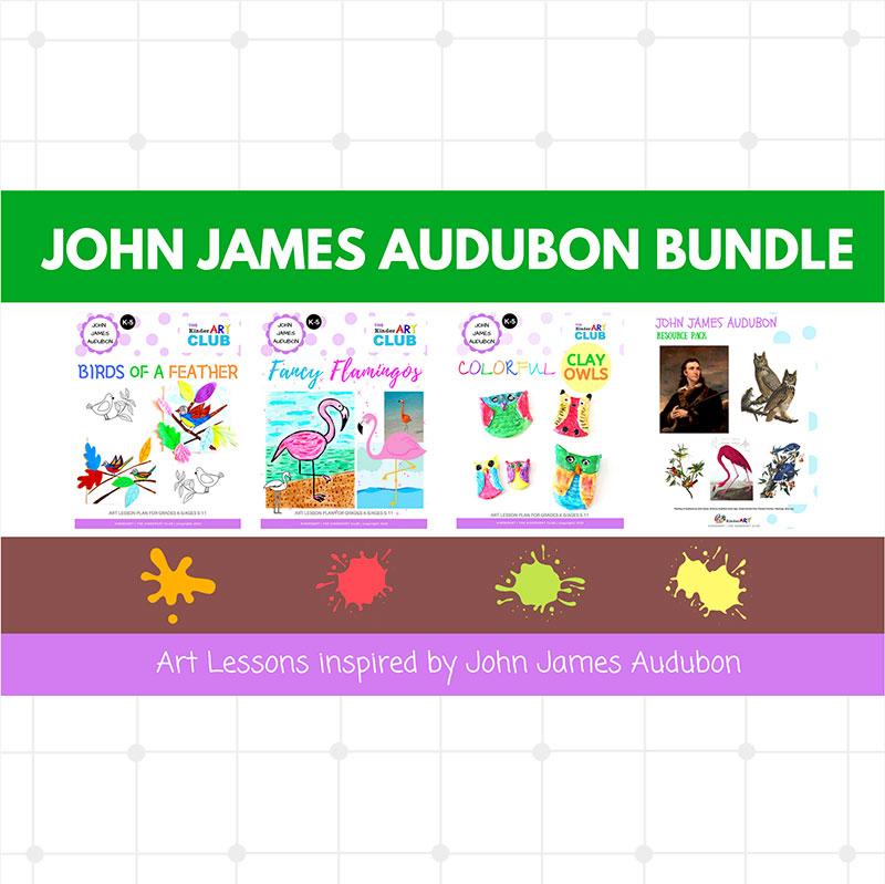 bundle_audubonsm
