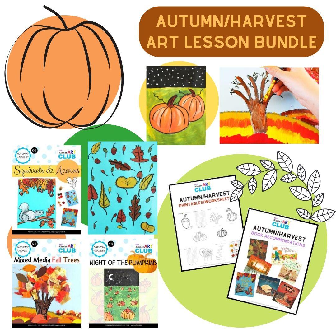 bundle_autumn