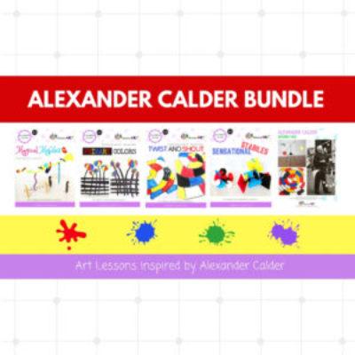 bundle_caldersm
