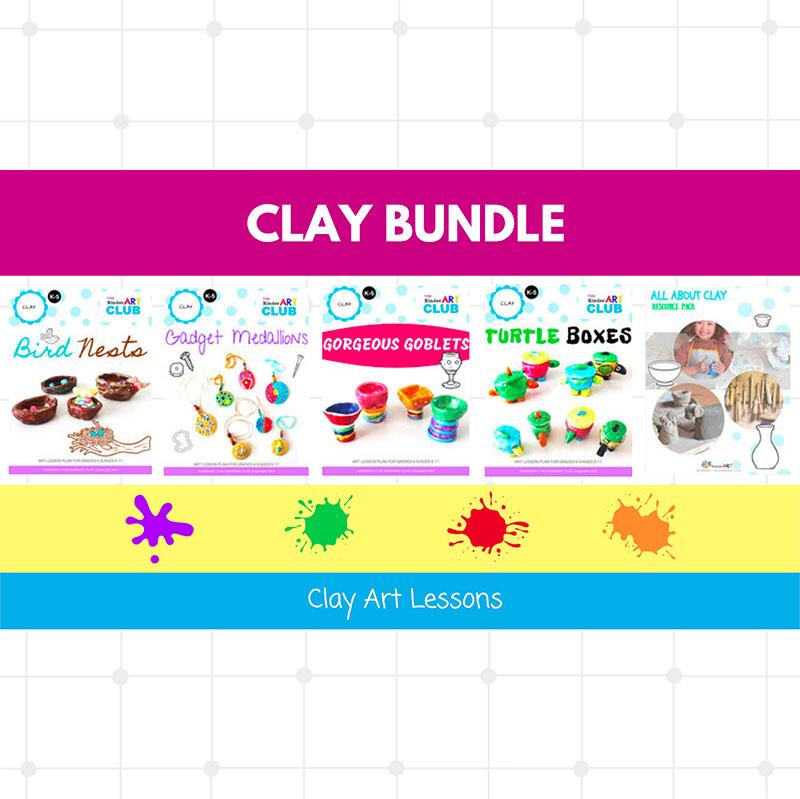 bundle_claysm