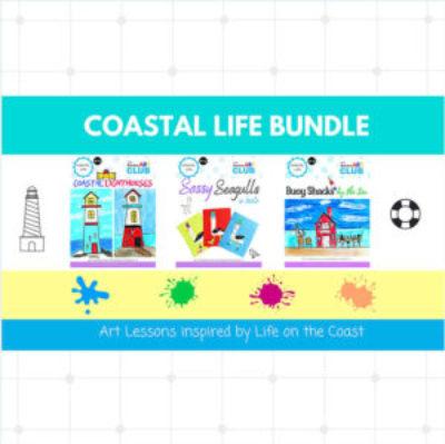 bundle_coastalsm