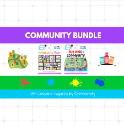 bundle_communitysm