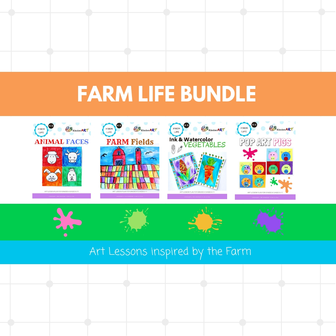 bundle_farmsm
