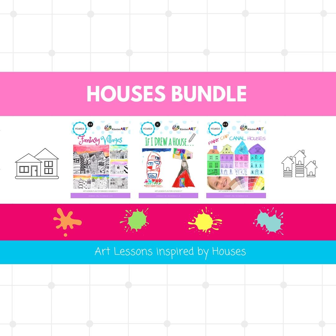 bundle_housessm