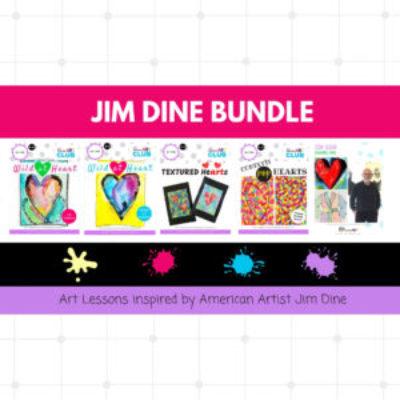 bundle_jimdinesm