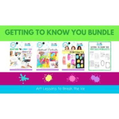 bundle_knowyousm