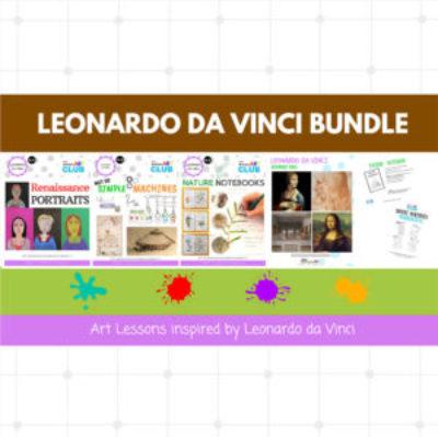 bundle_leonardosm