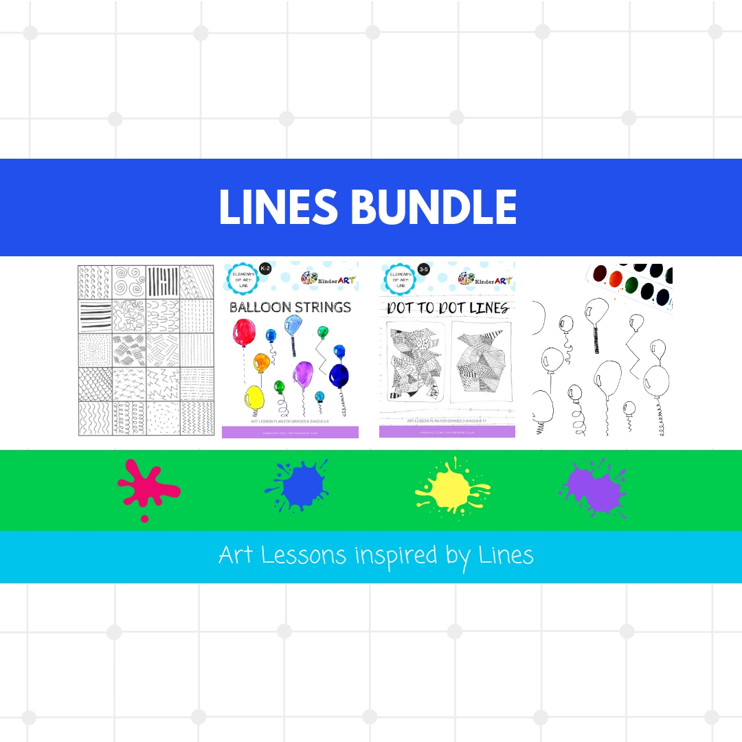 bundle_linessm