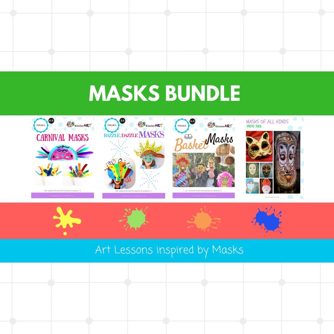 bundle_maskssm