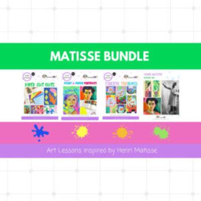 bundle_matissesm