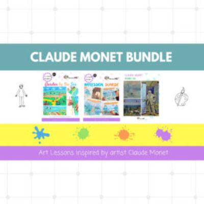bundle_monetsm