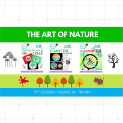 bundle_naturesm