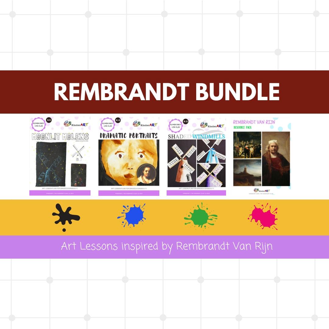 bundle_rembrandtsm