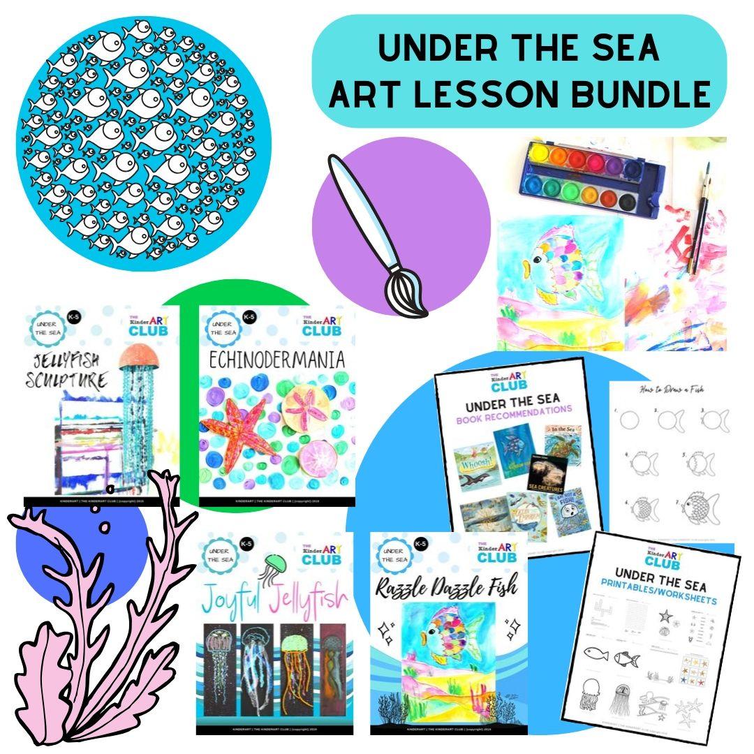 bundle_sea