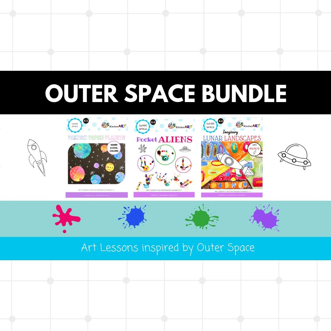 bundle_spacesm