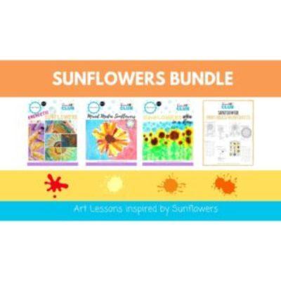 bundle_sunflowerssm