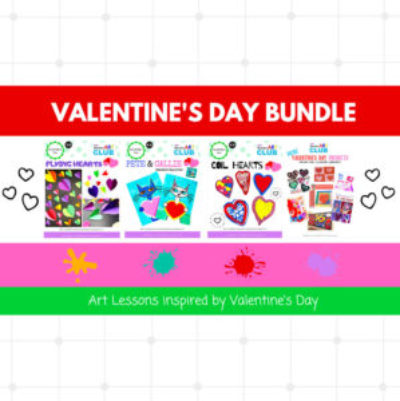 bundle_valentinesdaysm