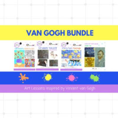 bundle_vangoghsm