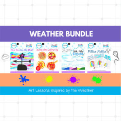 bundle_weathersm