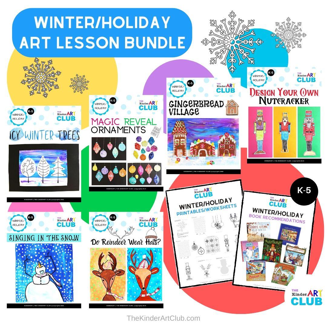 bundle_winter_holiday