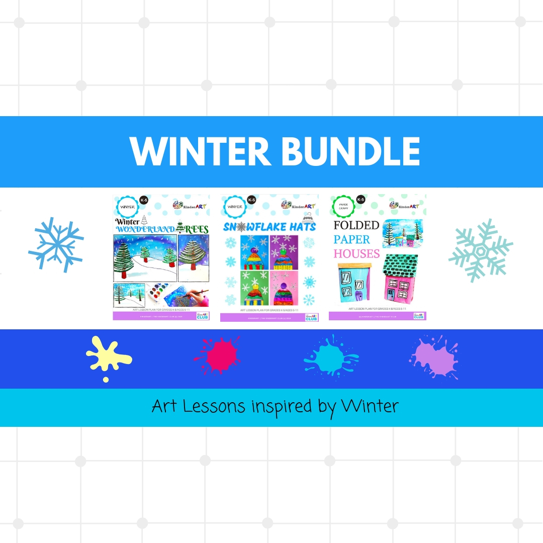 bundle_wintersm