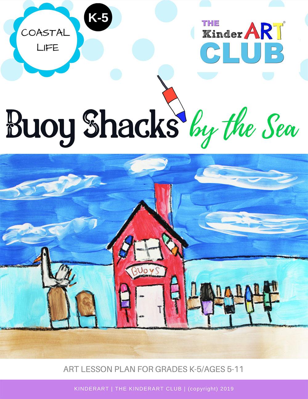 buoy_shacks