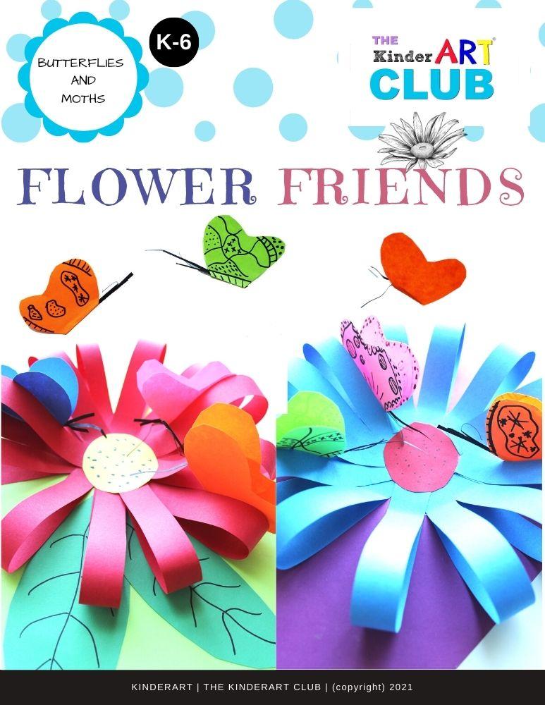 butterfly_flower_friends