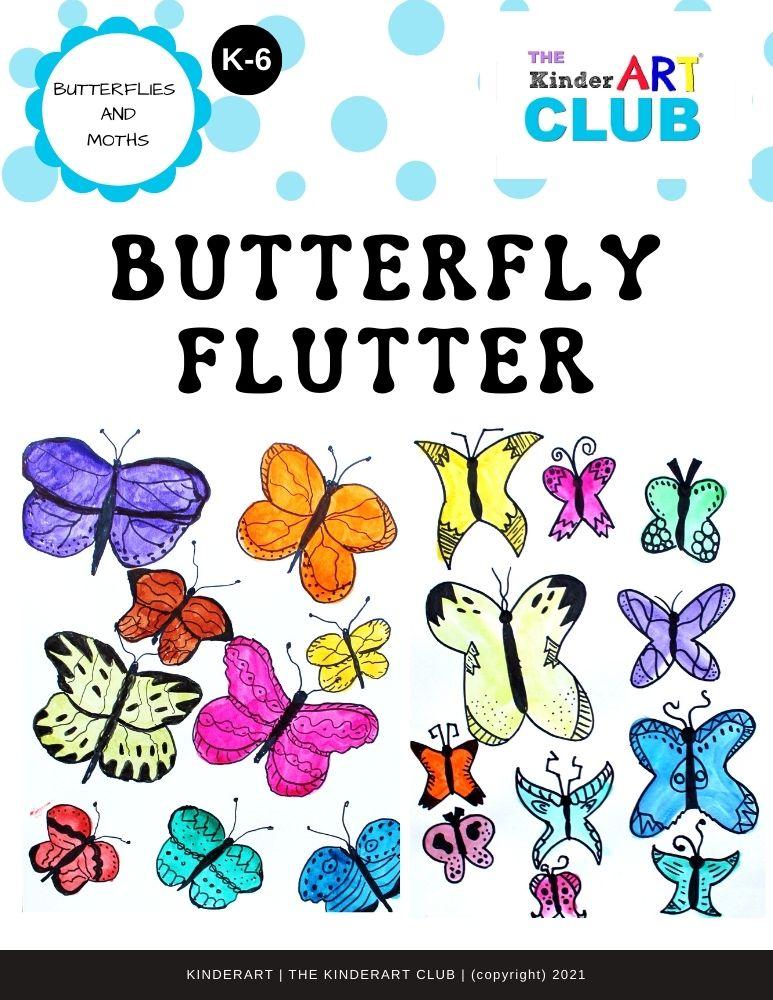 butterfly_flutter