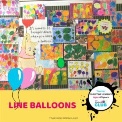 christinehemsleyballoons