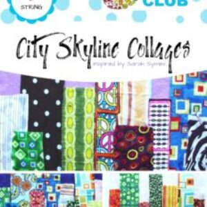city_skyline_collages