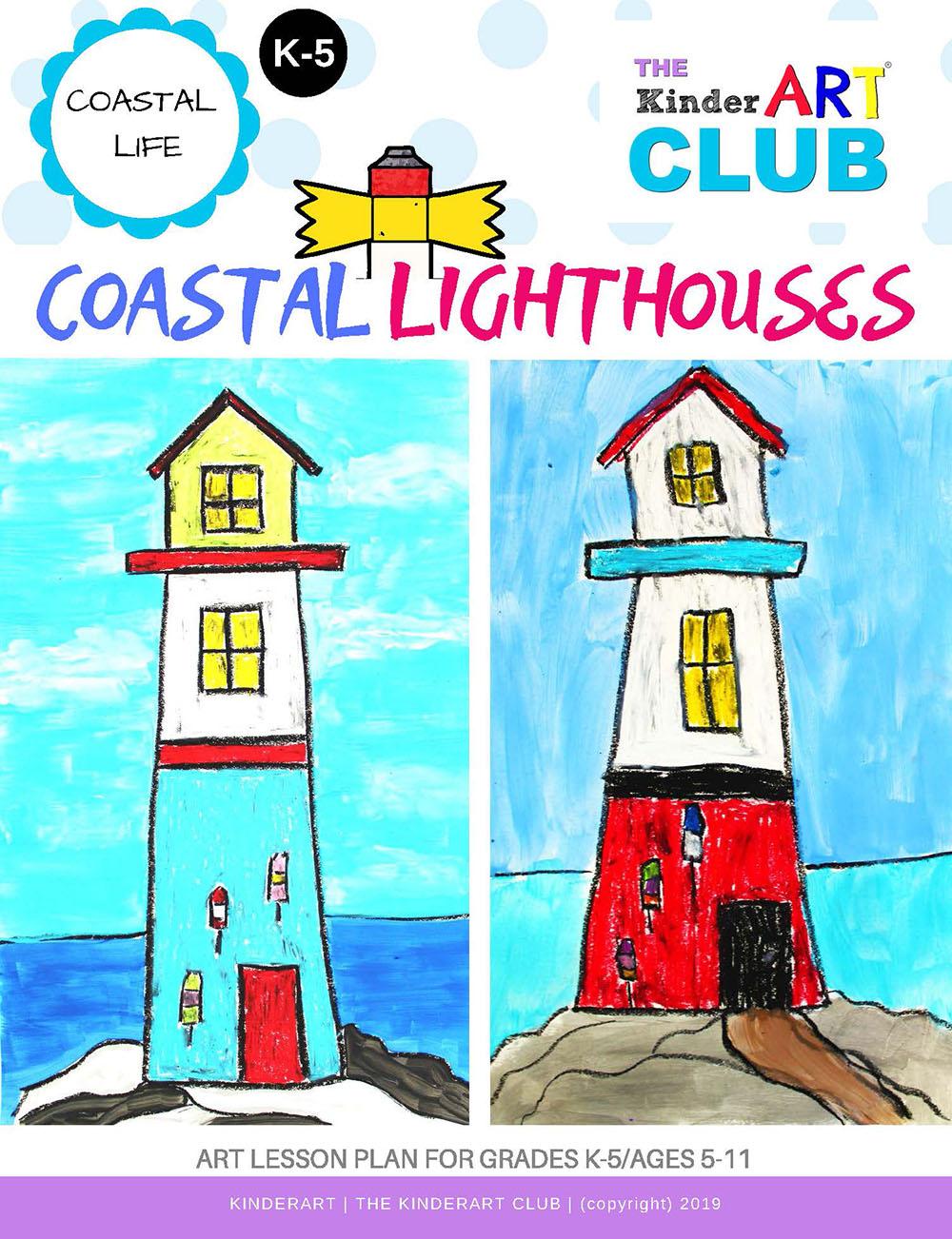 coastal_lighthouses