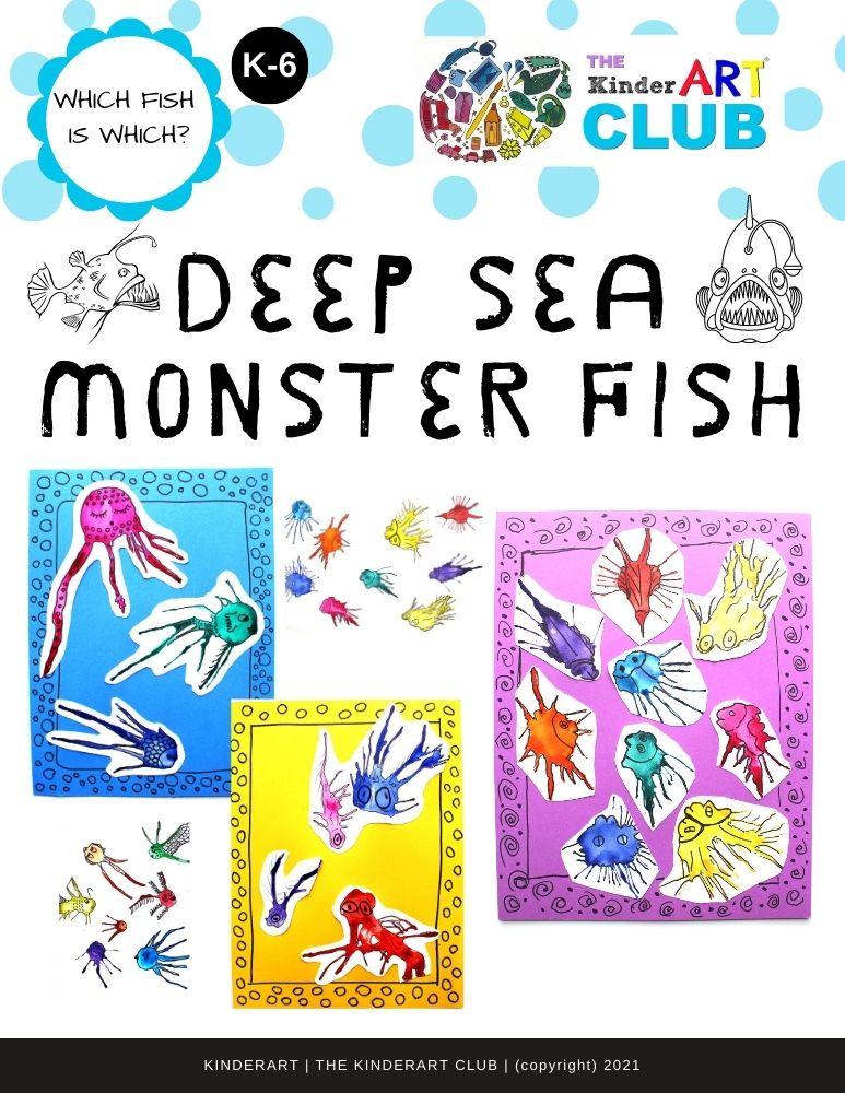 deep_sea_monster_fish