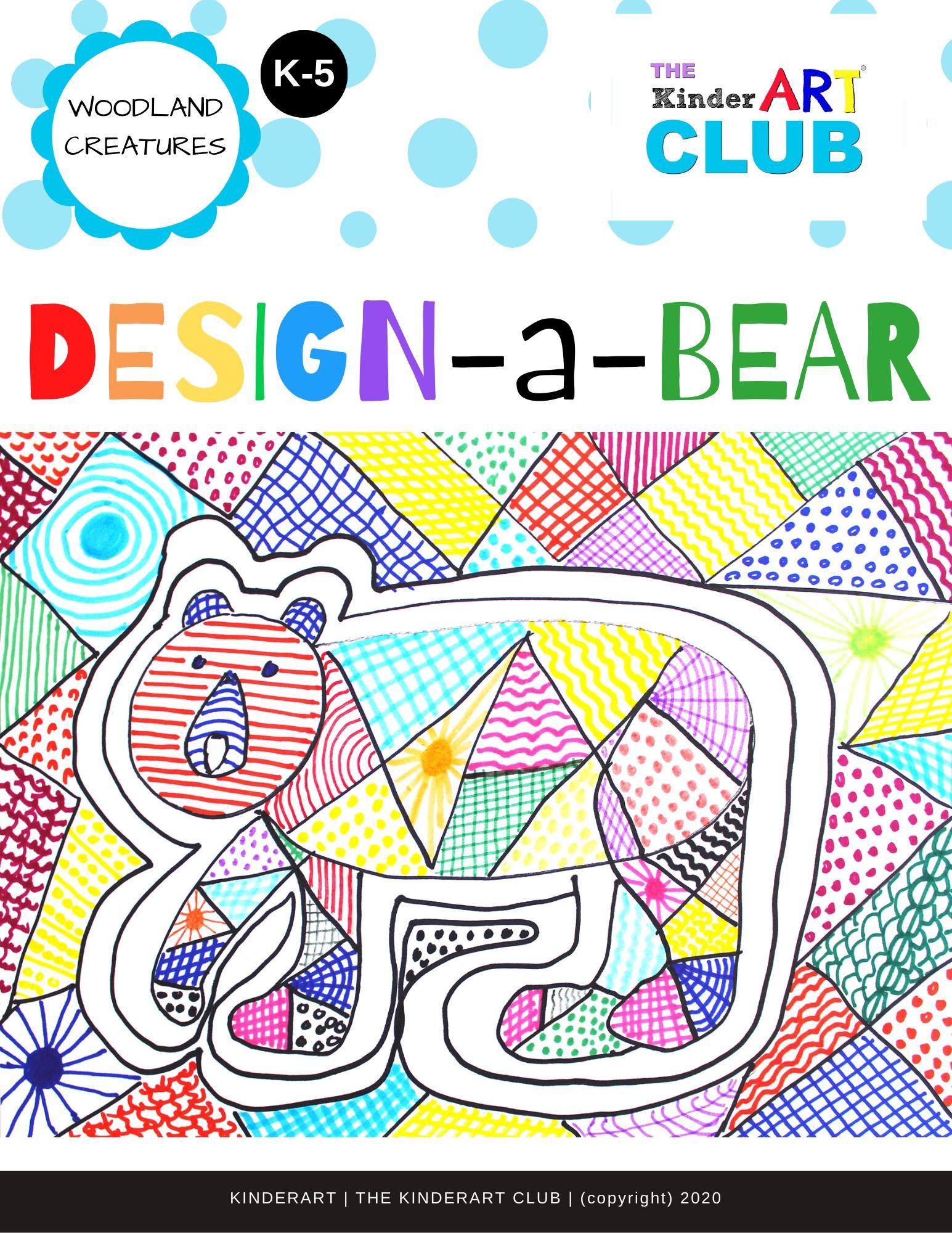 design_a_bear
