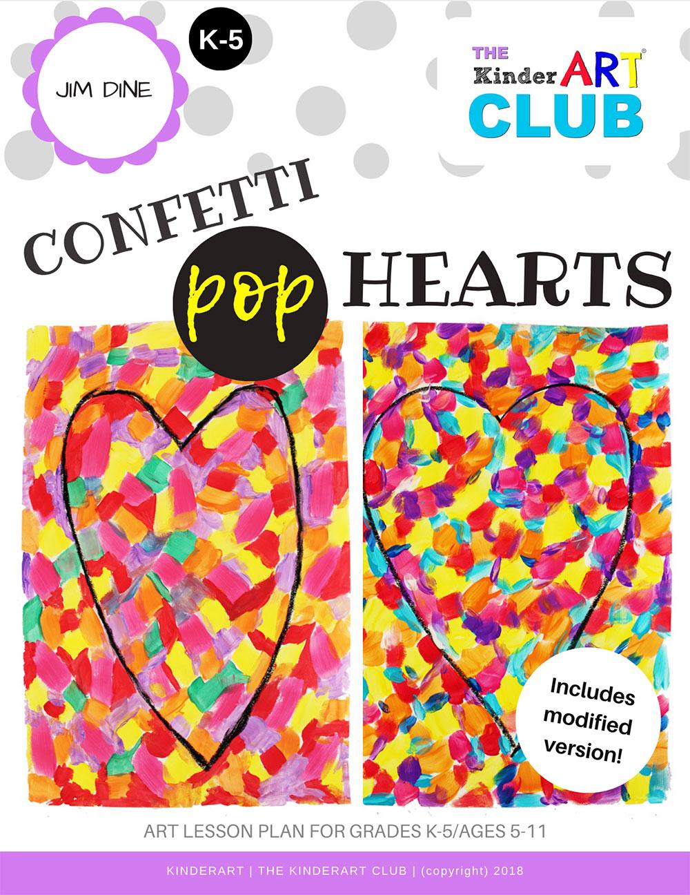 dine_confetti_hearts